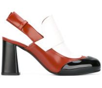 - 'Chanel' Sandalen - women