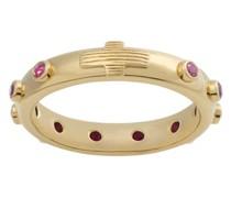 'Devotion' Ring