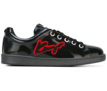 ' Signature' Sneakers