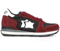 'Gemma' Sneakers
