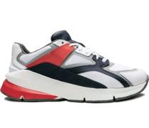 'UA Forge 96 Track' Sneakers