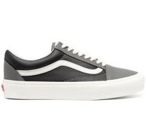 'UA Old Skool' Sneakers