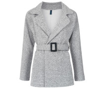 'Tamarine' Sweatshirt-Jacke