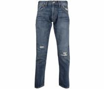 Sullivan Slim-Fit-Jeans