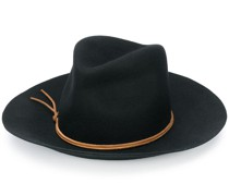 'Kinly' Fedora