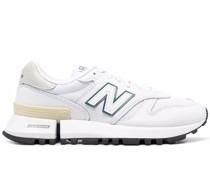MS1300 Sneakers