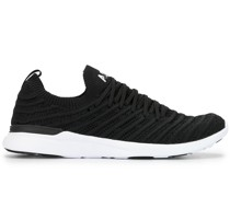 'Techloom Wave' Sneakers
