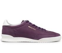Zweifarbige Dover Sneakers
