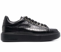 Cocco Sneakers