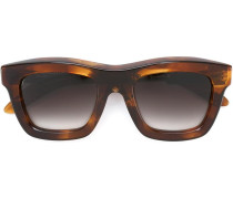 - 'Maske C7' Sonnenbrille - unisex - Acetat