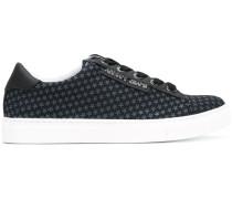 Sneakers mit SternPrint