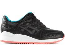 Gel-Lyte 3 Sneakers
