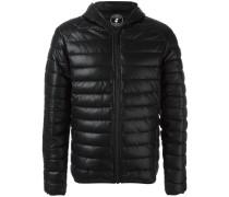 - padded jacket - men