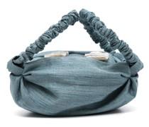 Tiny Nino Handtasche