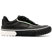 'Tyres Force' Sneakers