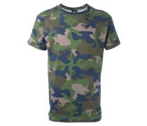 'Riri 88' T-Shirt - men - Baumwolle - L