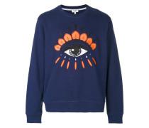 'Eye' Sweatshirt