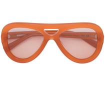 'Charlotte' Sonnenbrille