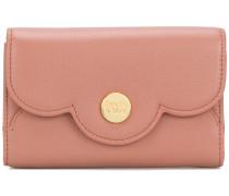 Polina wallet