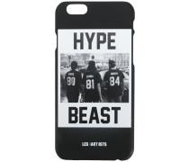 'HYPEBEAST' iPhone 6/6s-Hülle - men