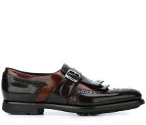 'Shanghai' Schuhe - women - Leder/rubber - 37.5