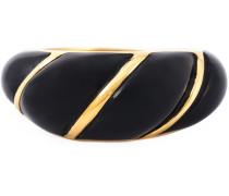 'Diana' Ring
