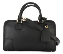 'Amazona 28' Handtasche