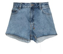 Kali Shorts