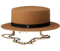 'Augusta' Mütze