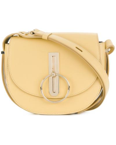 Auslauf Discounter Nina Ricci Damen Compas shoulder bag Online-Verkauf Günstige Top-Qualität LEzuvIlU