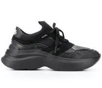 'Skyline' Sneakers