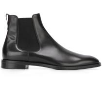 Klassische Chelsea-Boots - men