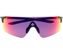 Prizm Road Evzero Blades Sonnenbrille