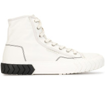 'Tyres' High-Top-Sneakers