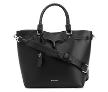 'Blakely' Shopper