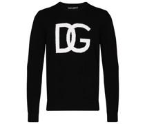 Pullover mit DG