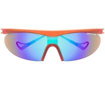'Koharu Eclipse' Sonnenbrille