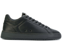 Etq. lace-up sneakers