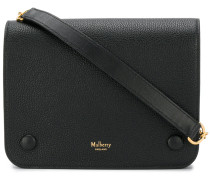 Clifton shoulder bag