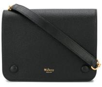 Clifton shoulder bag