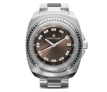 'Sea King' Sportuhr, 41mm