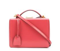 small Grace box handbag