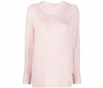 Hyper Luxury Pullover