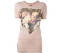 'Hercules Kiss' T-Shirt
