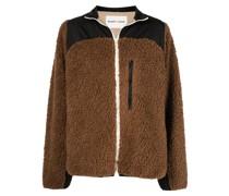Rushi Fleece jacket
