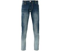 'Thor' Jeans - men - Baumwolle/Elastan - 36