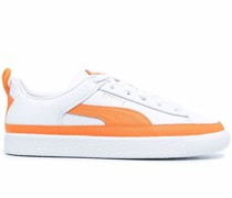 Smash V2 Sneakers