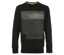 'S-Peter' Sweatshirt