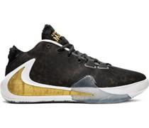 'Zoom Freak 1' Sneakers