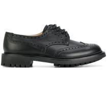 'McPherson' Oxford-Schuhe